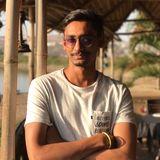 Profile for Nirav Rathod