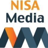 Profile for NISA Media Ltd