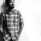 Profile for Nishanth Chandrasekaran
