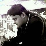 Profile for nishant rao