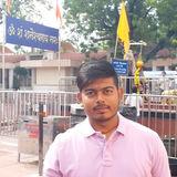 Profile for Nishant kumar