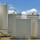Profile for National Institute for Storage Tank Management