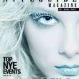 Profile for NiteGuide Magazine