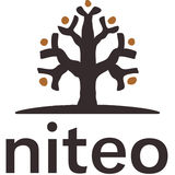Profile for Niteo Africa Society