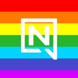 Profile for Nitro Snowboards