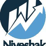 Niveshak   Finance Club, IIM Shillong