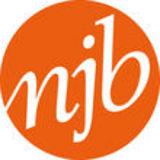 Profile for NJB e.V