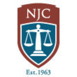 Profile for The National Judicial College