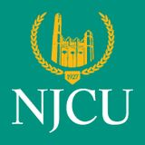 Profile for NEW JERSEY CITY UNIVERSITY