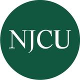 Profile for NEW JERSEY CITY UNIVERSITY