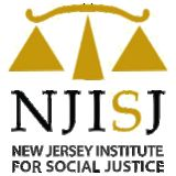 Profile for The New Jersey Institute for Social Justice