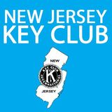 Profile for New Jersey District of Key Club International