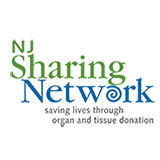 Profile for njsharingnetwork