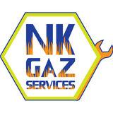 Nk Gaz
