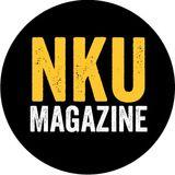 Profile for NKU Magazine