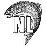 Nordjysk Lystfiskeriforening