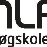 Profile for NLA Høgskolen
