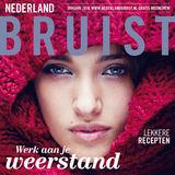Profile for Nederland Bruist