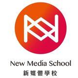 Profile for NewLife NewMedia