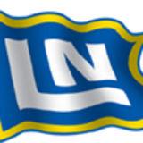 Profile for NLG S.r.l.