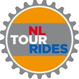 Profile for NL Tour Rides