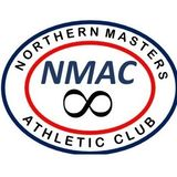 Profile for Northern Masters AC