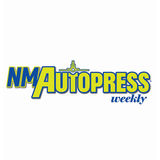 Profile for NM Auto Press Weekly