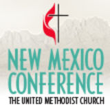 Profile for NM Conference