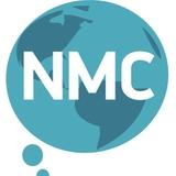 Profile for Núcleo de Mídia Conhecimento