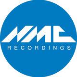 Profile for NMC Recordings