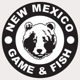 New Mexico Department of Game and Fish