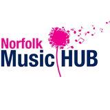 Profile for Norfolk Music Hub