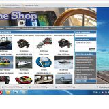 Profile for Marine-Shop.ro