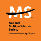 The Colorado-Wyoming Chapter of the National Multiple Sclerosis Society