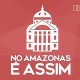 Profile for No Amazonas é Assim