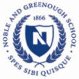 Profile for Noble and Greenough School