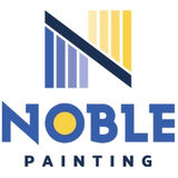 Noble Painting