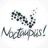 Noctaupüs!