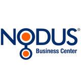 Nodus Business Center