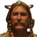 Profile for Noel van Wilgenburg