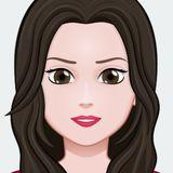 Profile for Noelia Romero
