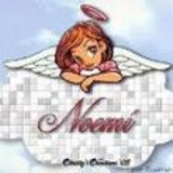 Profile for Noemi Romero