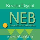 Profile for NEB | Los residuos en todos lados