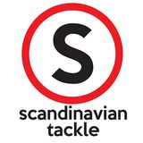 Profile for Scandinaviantackle.com