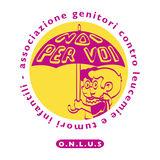Profile for Noi Per Voi ONLUS