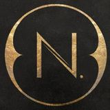 Profile for Noire