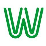 Profile for nội thất WaoFurni