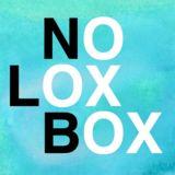 NOLOXBOX (Johan Engels)