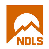 Profile for NOLS