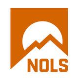 Profile for NOLS